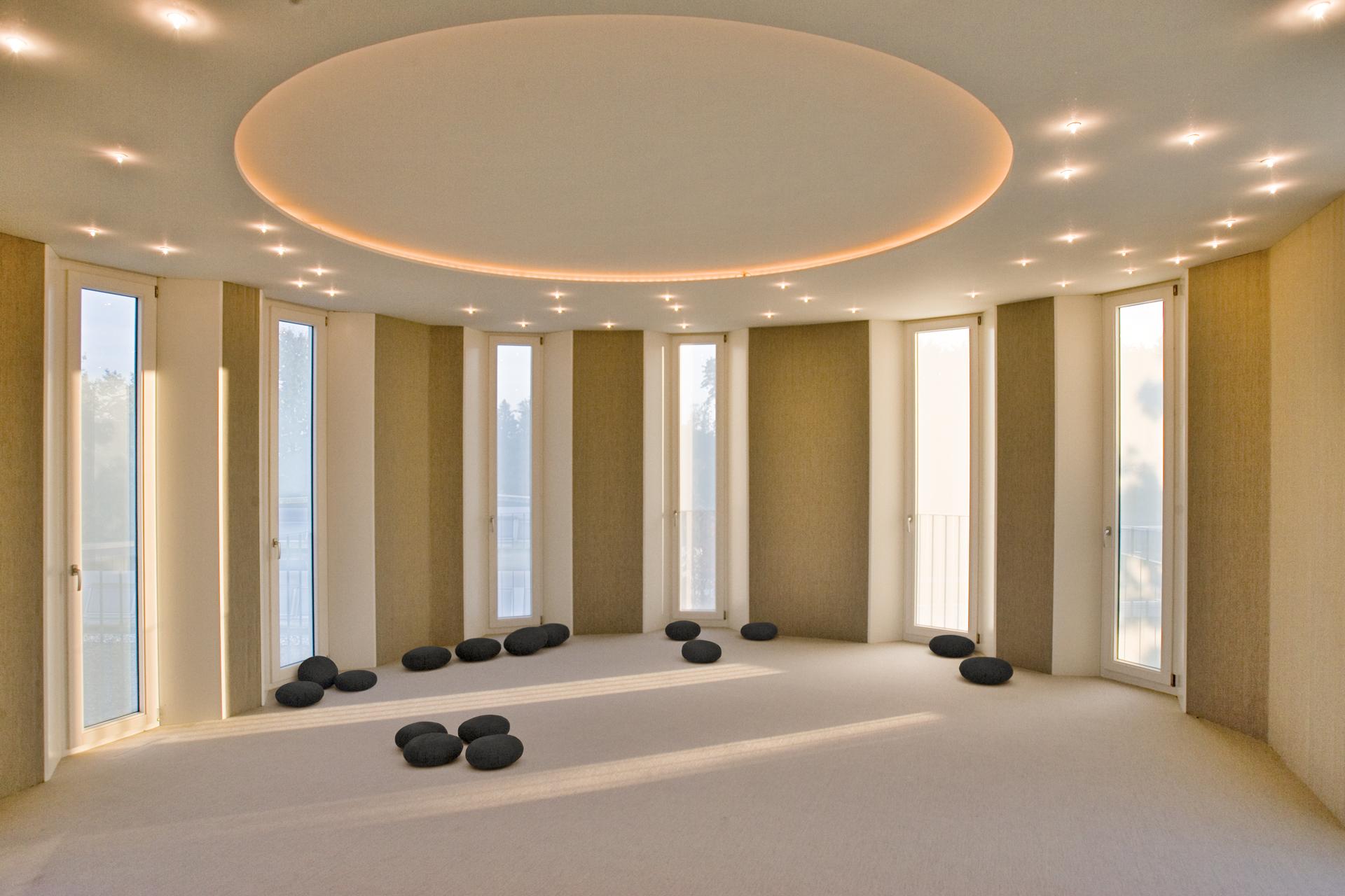 beckert und soanca pollak lichtgestaltung und. Black Bedroom Furniture Sets. Home Design Ideas